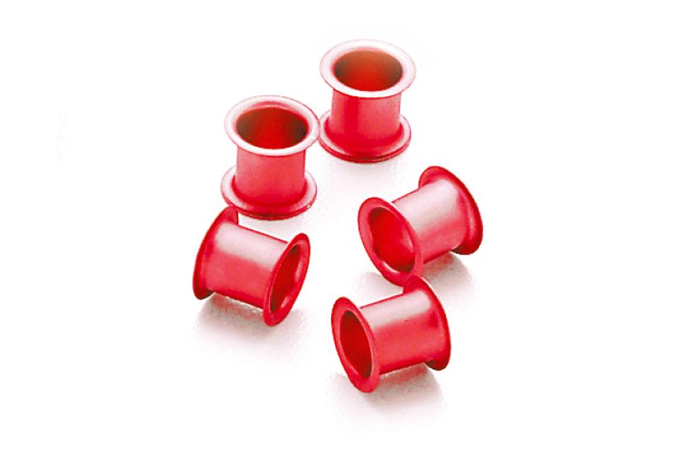anillos-de-ajuste-do-aparelec-barcelona.jpg