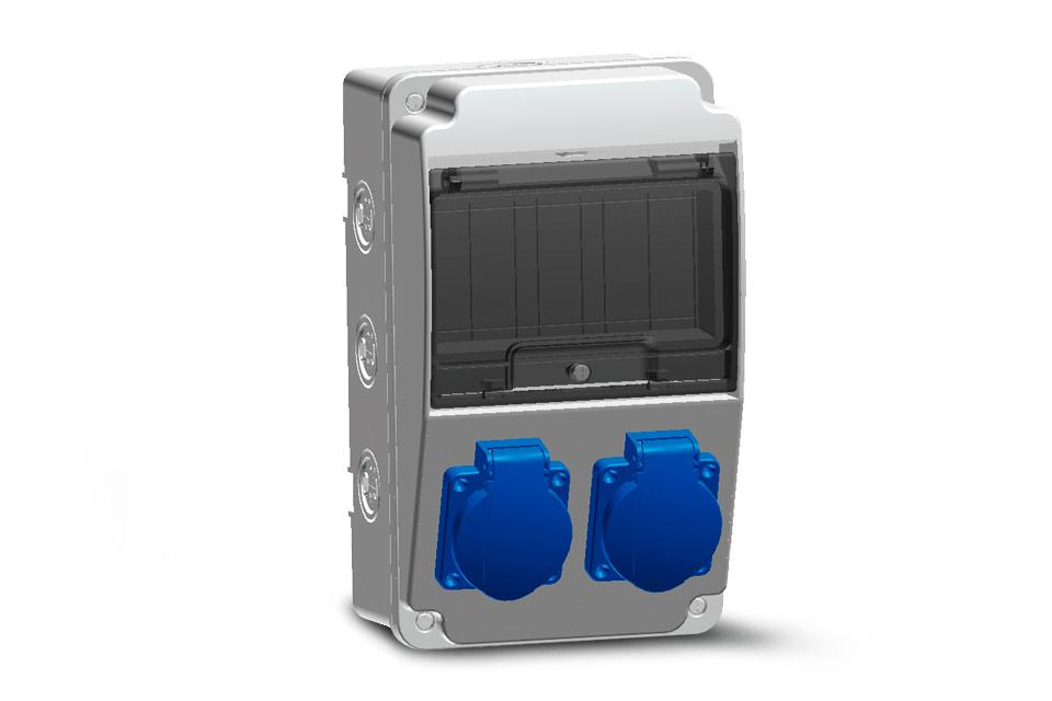 cajas-industriales-con-bases-montadas-02-aparelec-barcelona.jpg