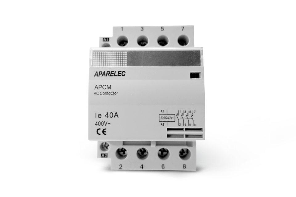 contactores-modulares-aparelec-barcelona.jpg