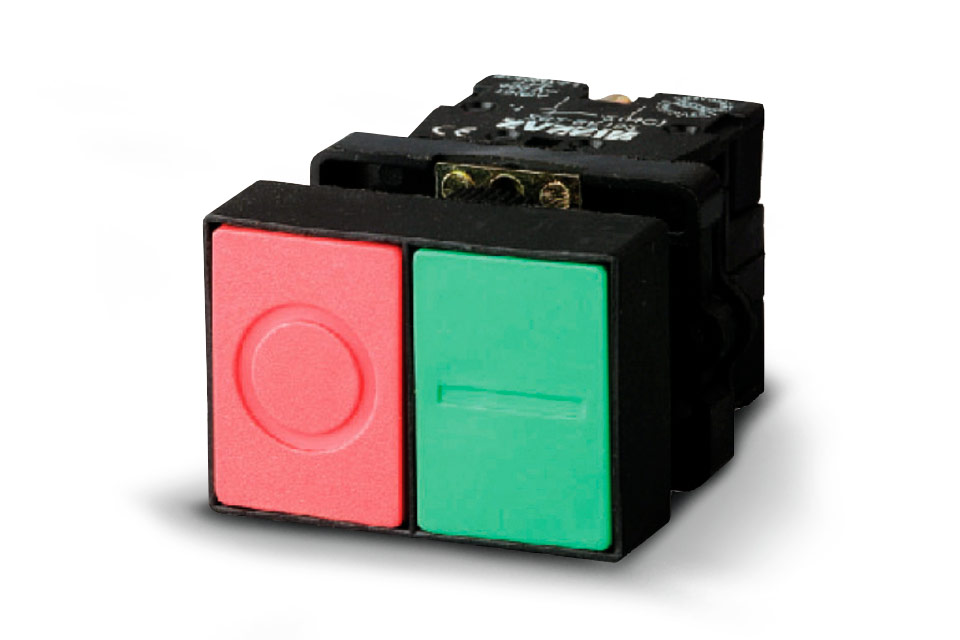 pulsadores-dobles-aparelec-barcelona.jpg