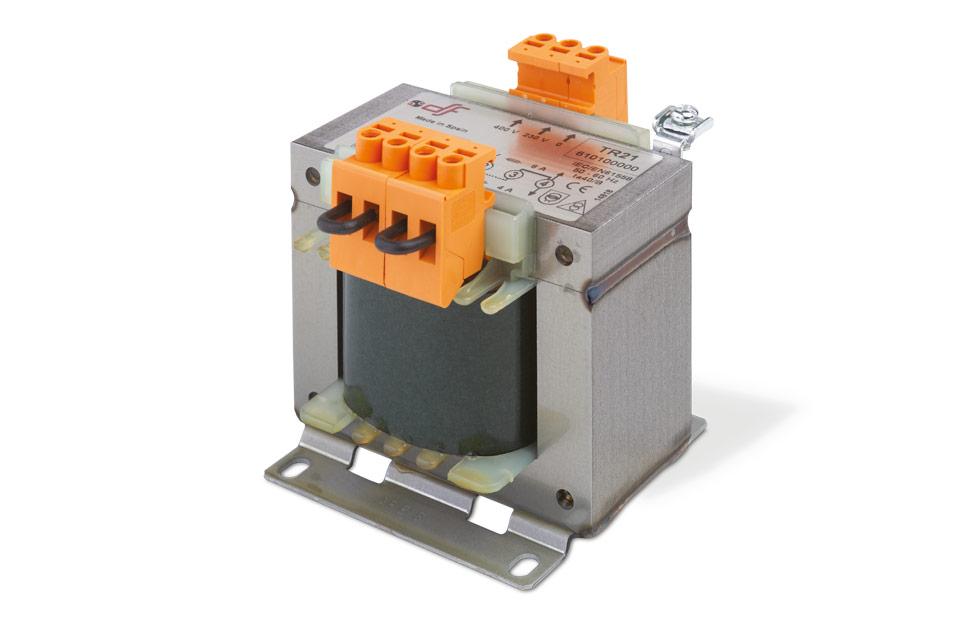 transformadores-monofasicos-mando-tr21-focos-piscina-aparelec-barcelona.jpg